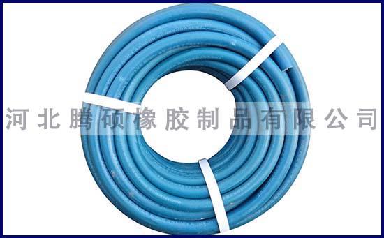 耐酸碱高压胶管