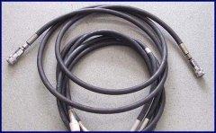 钢丝专用液压油管